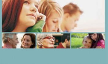 Le psoriasis: réponses à vos 1001 questions.