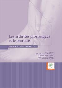 Les antibiotiques contre le parasite
