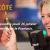 Jeudi 26/01 : émission radio sur Vivacité – La vie du bon côté !