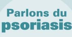Parlons du Psoriasis