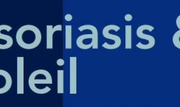 Psoriasis & soleil