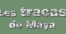 Les Tracas de Maya
