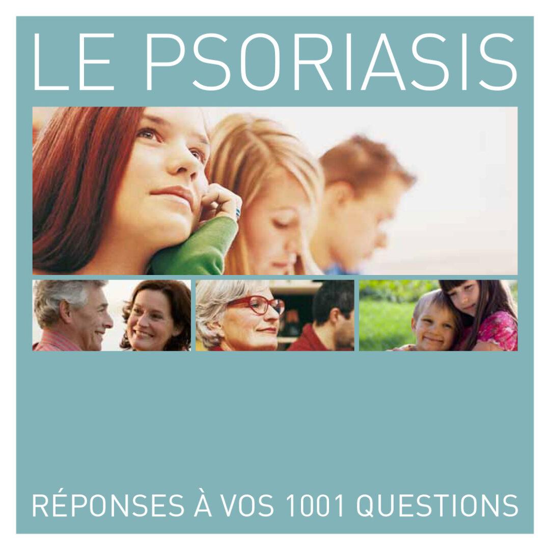 brochure-1001questions