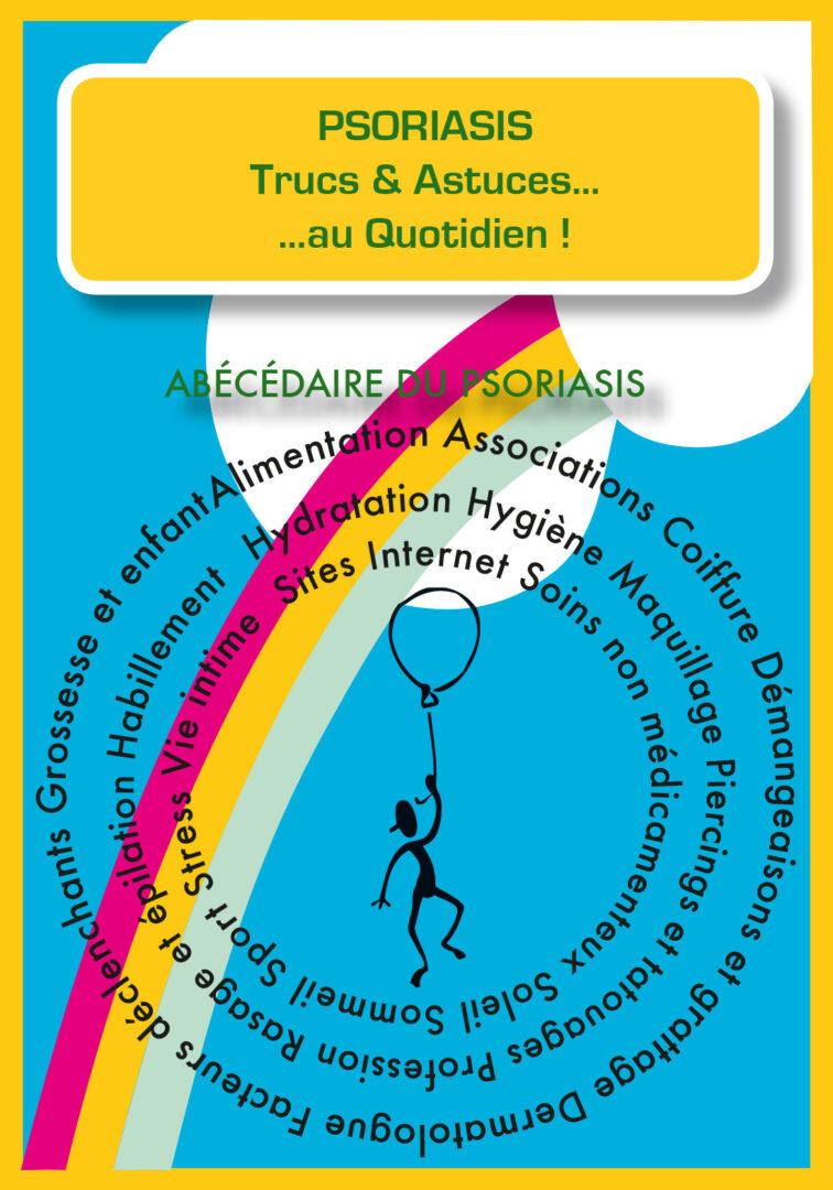 brochure-abecedaire