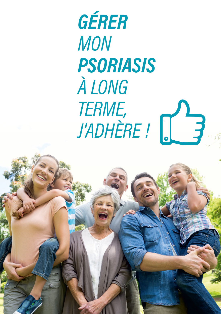 brochure-adherence