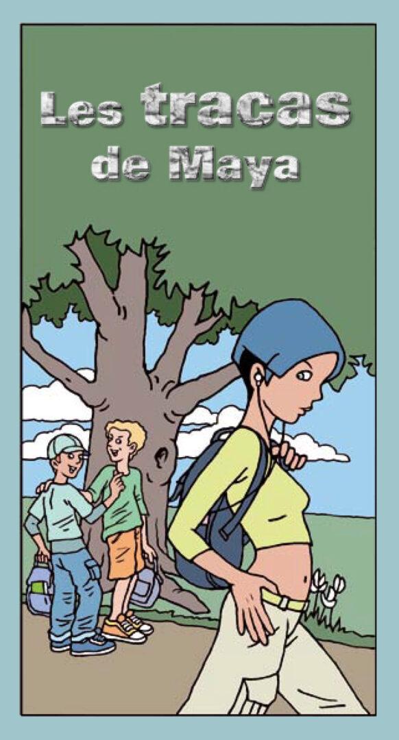 brochure-maya