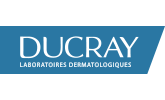 Ducray soutient Psoriasis-Contact asbl