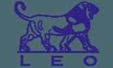 Leo Pharma soutient Psoriasis-Contact