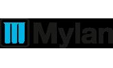 Mylan soutient Psoriasis-Contact asbl