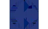 Logo UCB partenaire de Psoriasis-Contact