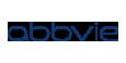 Abbvie soutient Psoriasys-Contact