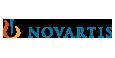Novartis soutient Psoriasys-Contact