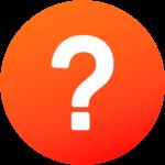 Psoriasis-Contact, posez une question au spécialiste