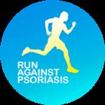 Run Against Psoriasis, participez avec notre équipe aux 20kms de Bruxelles