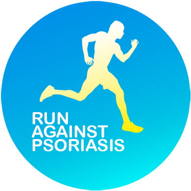 Run Against Psoriasis, Psoriasis-Contact asbl